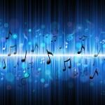 music-notes-com-blue